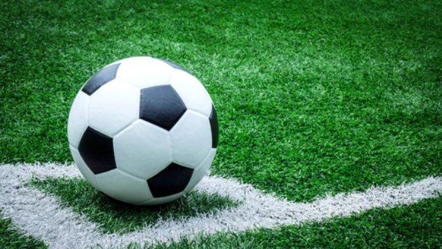 futbol-maci